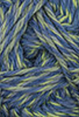 Cascade Cascade Pacific WORSTED Color Wave 330 SEATTLE