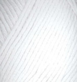 PLYMOUTH Plymouth Hannah 1 WHITE