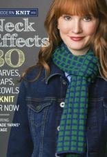 Cascade Neck Effects 30 Designs using Cascade Heritage