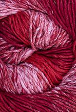 Cascade Cascade Lixus SALE REGULAR $6.25 1 CHERRY