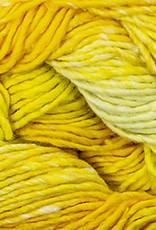 Cascade Cascade Lixus SALE REGULAR $6.25 3 SUNSHINE