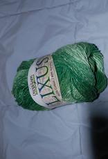 Cascade Cascade Lixus SALE REGULAR $6.25 4 SPEARMINT