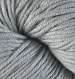 Berroco Berroco Modern Cotton SALE REGULAR $9- 1608 SILVER