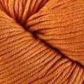 Berroco Berroco Modern Cotton SALE REGULAR $9- 1628 ORANGE