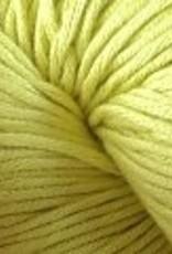 Berroco Berroco Modern Cotton SALE REGULAR $9- 1626 LIME