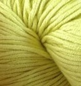 Berroco Berroco Modern Cotton SALE REGULAR $9- 1626 LIME
