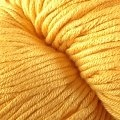 Berroco Berroco Modern Cotton SALE REGULAR $9- 1636 SUNNY