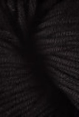 Berroco Berroco Modern Cotton SALE REGULAR $9- 1634 BLACK