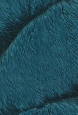 Queensland Queensland Tide SALE REGULAR $16.50 10 SEAWEED