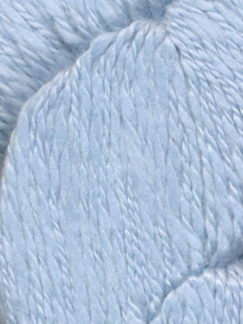 Queensland Queensland Tide SALE REGULAR $16.50 16 RAINDROP