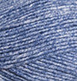 Cascade Cascade Sarasota SALE REGULAR $7- 4 MEDIUM BLUE