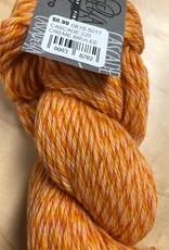 Cascade CASCADE 220 Quatro 5011 CREME BRULEE