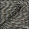 Cascade Cascade 220 Wool  9539 CHOCOLATE TWIST