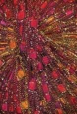 Knitting Fever Dazzle Metallic SALE REGULAR $7-