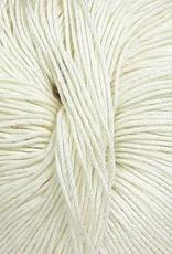 Mondial Cable Cotton