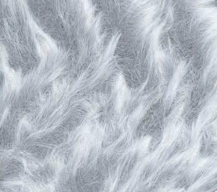 Knitting Fever Knitting Fever Furreal 12 TUNDRA WOLF