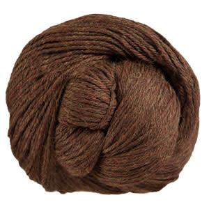 Cascade Cascade 220 Wool  2431 CHOCOLATE HEATHER
