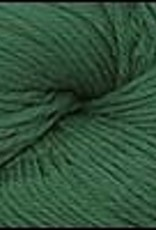 Cascade Cascade 220 Wool  8894 CHRISTMAS GREEN