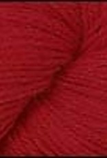 Cascade Cascade 220 Wool  8895 CHRISTMAS RED