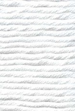 sublime Sublime Isla SALE REGULAR $14- 617 LILLE WHITE