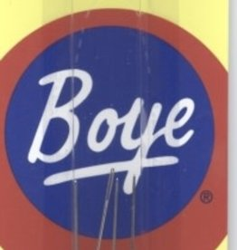 Boye 7504 Cross Stitch Needles #26