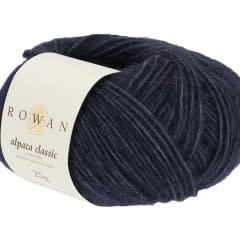 Rowan Rowan Alpaca Classic