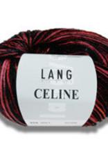 Lang Lang Celine SALE REG $13-