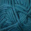 Cascade Cascade Cherub Bulky 89 CYAN BLUE
