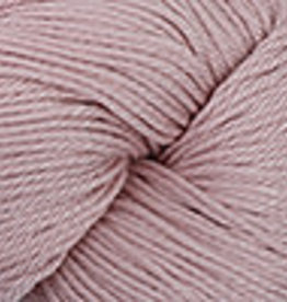 Cascade Cascade Ultra Pima 3840 VEILED ROSE