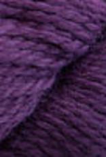 Cascade Cascade Baby Alpaca Chunky 578 DARK PLUM
