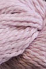 Cascade Cascade Baby Alpaca Chunky 587 PINK TAFFY