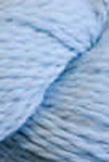 Cascade Cascade Baby Alpaca Chunky 559 ICE FLOWER BLUE