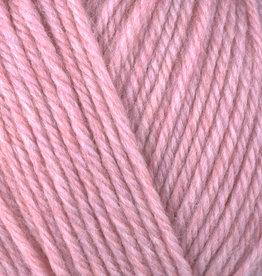 Berroco Berroco Ultra Wool Superwash 33160 PEACH