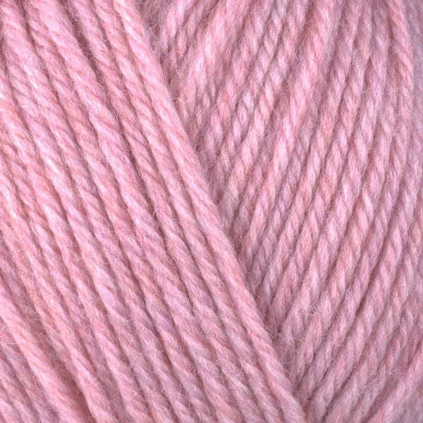 Berroco Berroco Ultra Wool Superwash 33160 PEACH