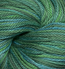 Cascade Ultra Pima Paints 9125 BLUE GREEN