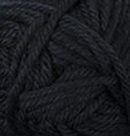 Cascade Cascade Cherub Bulky 40 BLACK
