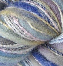 Universal Yarn Universal Bamboo Bloom Handpaints 309 NAGANO