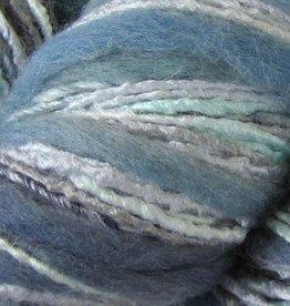 Universal Yarn Universal Bamboo Bloom Handpaints 310 FUJI