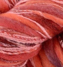 Universal Yarn Universal Bamboo Bloom Handpaints 322 NEW YEAR
