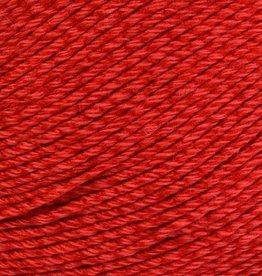 Universal Yarn Universal Bamboo Pop 136 TRUE RED