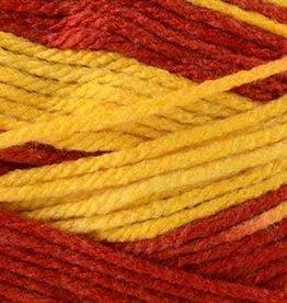 Universal Yarn Universal Uptown Spirit Stripes 517 ARENA