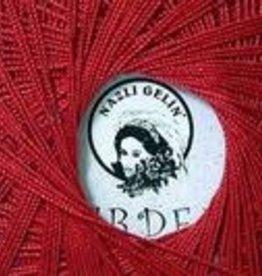 Universal Yarn Garden 10 Cotton 700-06 SCARLET