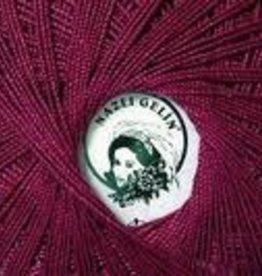 Universal Yarn Garden 10 Cotton 700-07 AUBERGINE