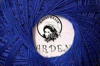 Universal Yarn Garden 10 Cotton 700-13 COBALT