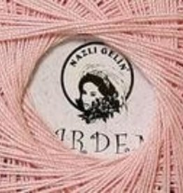 Universal Yarn Garden 10 Cotton 700-25 PETAL PINK