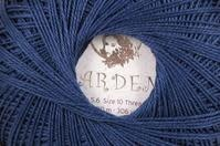 Universal Yarn Garden 10 Cotton 700-32 NAVY