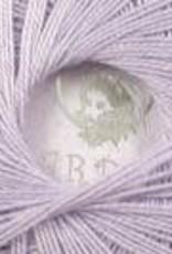Universal Yarn Garden 10 Cotton 700-41 LIGHT LAVENDER