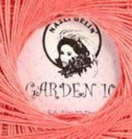 Universal Yarn Garden 10 Cotton 700-56 CORAL