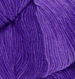 Araucania Huasco Sock Kettle Dye 1007 IRIS