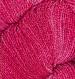 Araucania Huasco Sock Kettle Dye 1008 CERISE